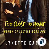 Women of Justice