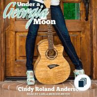 Georgia Moon Romance