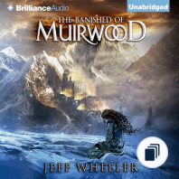 Covenant of Muirwood
