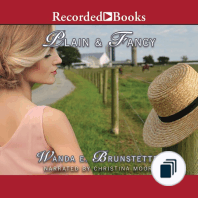 Brides of Lancaster County