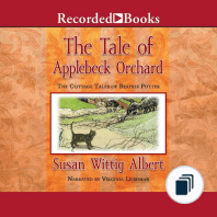 The Cottage Tales of Beatrix Potter