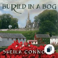 County Cork Mystery