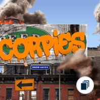 Super Powereds