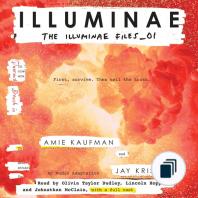 Illuminae Files