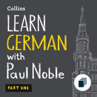 Collins German With Paul Noble