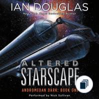Andromedan Dark