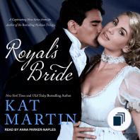 Bride Trilogy