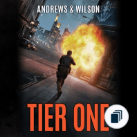Tier One Thrillers