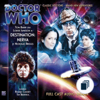 Doctor Who - The Fourth Doctor Adventures