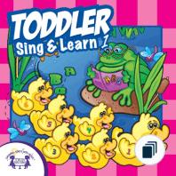 Toddler Sing & Learn