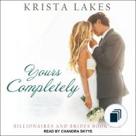 Billionaires and Brides