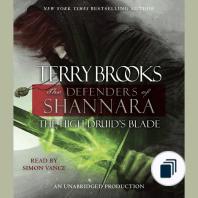 Defenders of Shannara