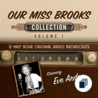 Our Miss Brooks Collection