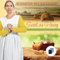 Honeybee Sisters