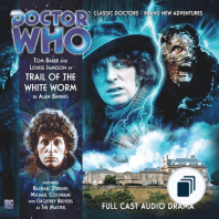 Doctor Who - The 4th Doctor Adventures