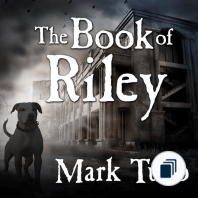 Book of Riley
