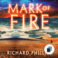 The Endarian Prophecy