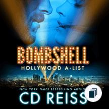 Hollywood A-List