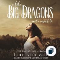 I Like Big Dragons