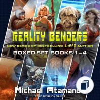 Reality Benders
