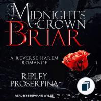 Midnight's Crown