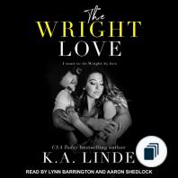 Wright Love Duet