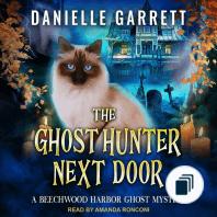 Beechwood Harbor Ghost Mysteries