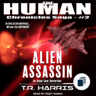 Human Chronicles Saga