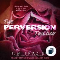 Perversion Trilogy
