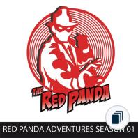 Red Panda Adventures