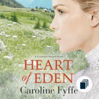 Colorado Hearts Series