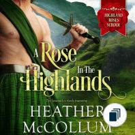 Highland Roses School