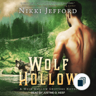 Wolf Hollow Shifters