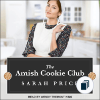 Amish Cookie Club