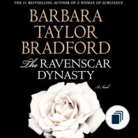 Ravenscar