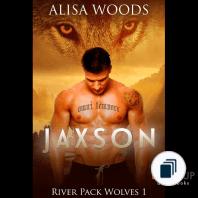 River Pack Wolves Trilogy