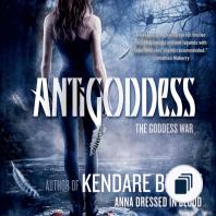 Goddess War