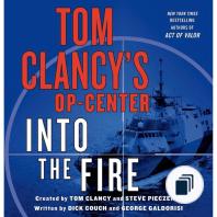 Tom Clancy's Op-Center