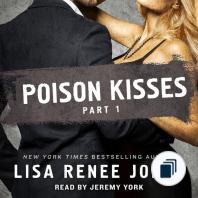 Poison Kisses