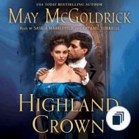 Royal Highlander