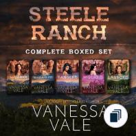 Steele Ranch