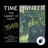 Time Hunter