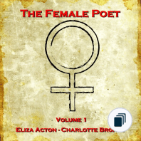 Female Poet