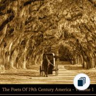 Poets of 19th Century America