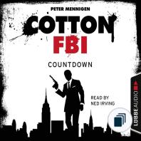Cotton FBI