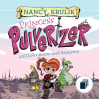 Princess Pulverizer