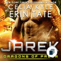 Dragons of Preor