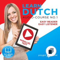 Dutch Easy Reader