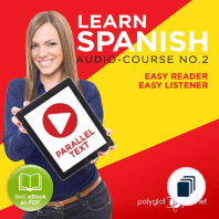 Spanish Easy Reader