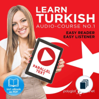 Turkish Easy Reader